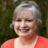 Brenda Jarvis of Orthodontic Arts