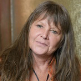 Jean Ferguson of Orthodontic Arts