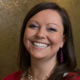 Lindsay Bettez of Orthodontic Arts